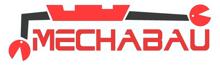 Mechabau® Logo