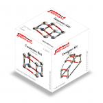 Wirebase Starter-Designer Box-16