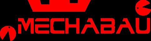 Mechabau®