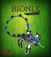 Mechabau® Bionix®